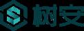 南京树安信息技术有限公司